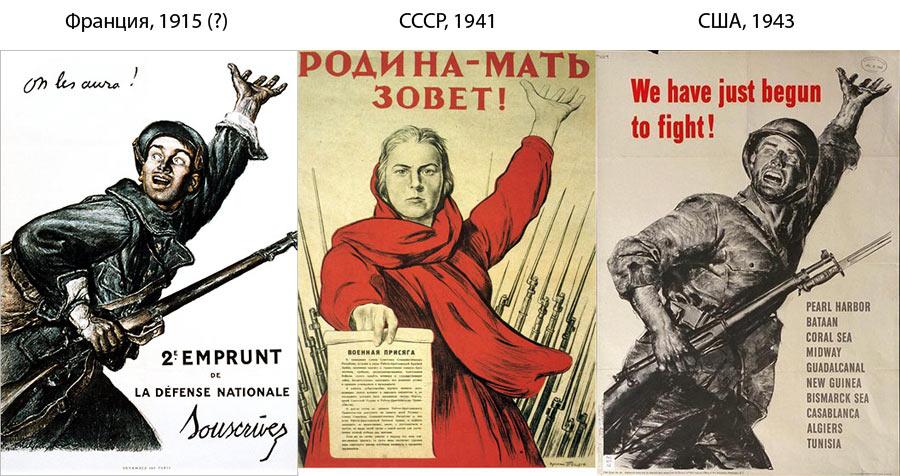 http://www.tema.ru/jj/kriz/ruka.jpg