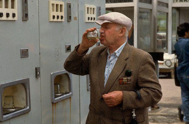 Фото 23, Напитки СССР (27 фото + текст). напитки.