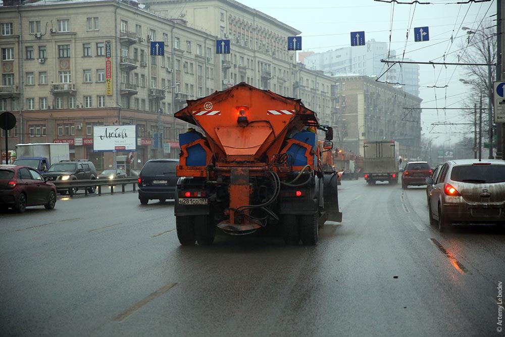 Снимают русскую телку на улицах россии 11 фотография