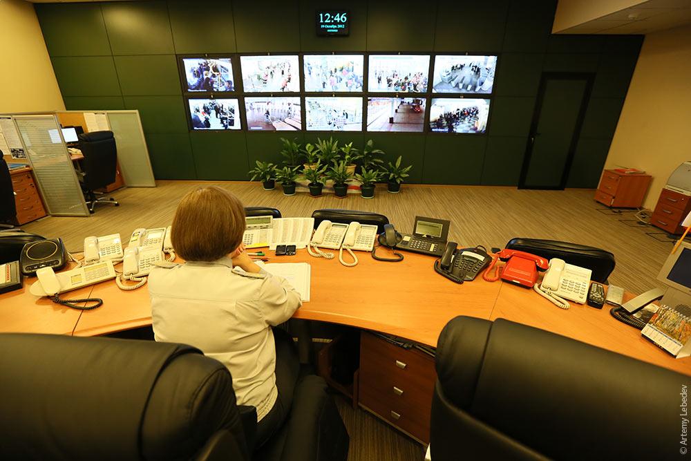 Суку жарят прям в офисе фото 696-861