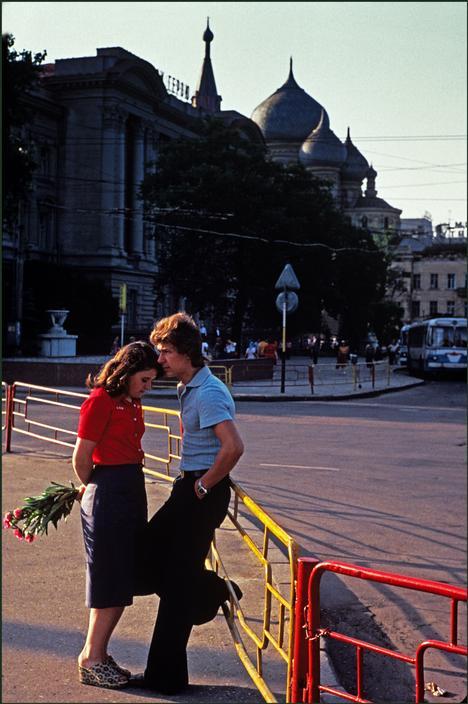 http://www.tema.ru/jjj/ussr/odessa1982/LON122709.jpg