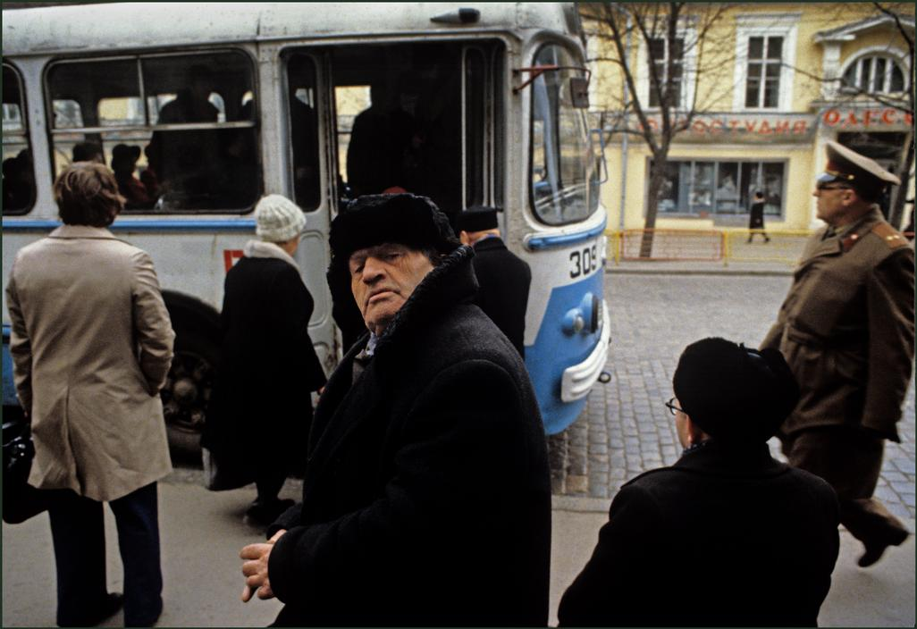 http://www.tema.ru/jjj/ussr/odessa1982/LON122758.jpg
