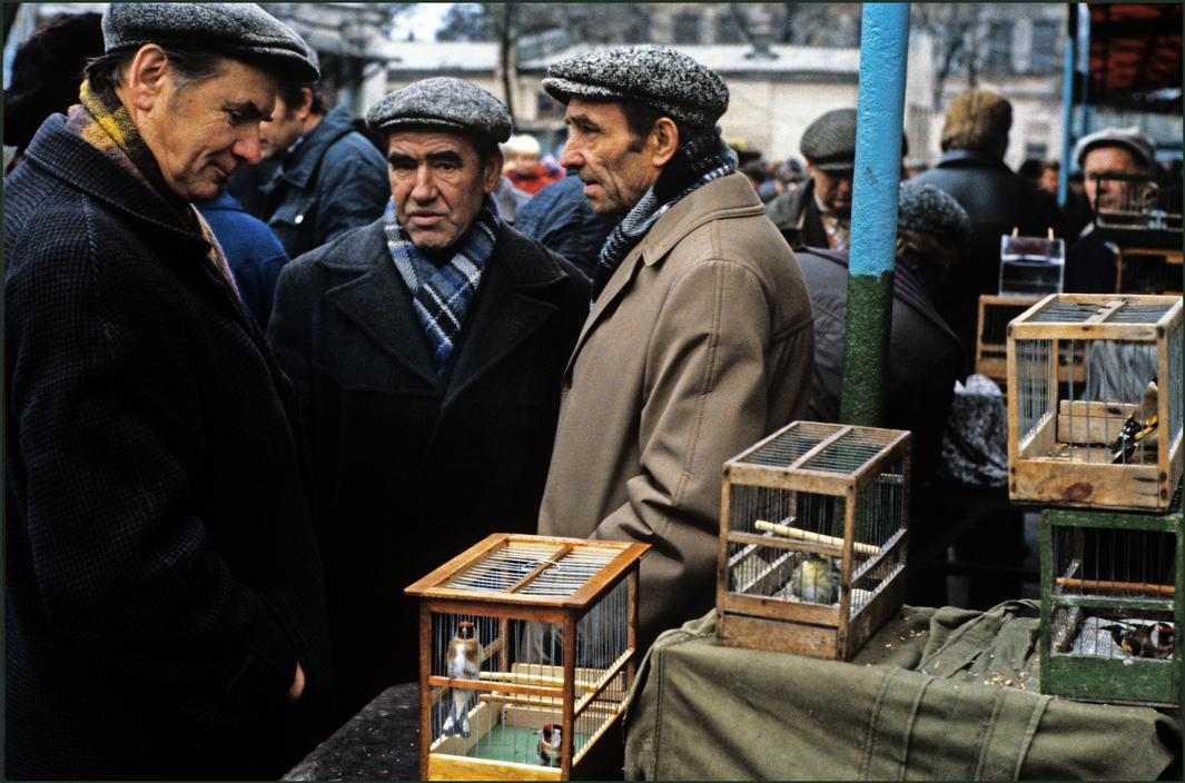 http://www.tema.ru/jjj/ussr/odessa1982/LON122769.jpg
