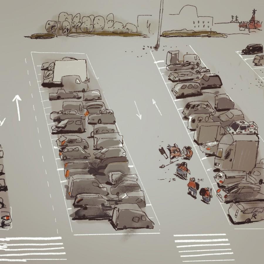 УикендЭтноЭксп на Тойоте: Выбор иллюстраторов: http://yablor.ru/blogs/uikendetnoeksp-na-toyote-vibor-illy/6137863