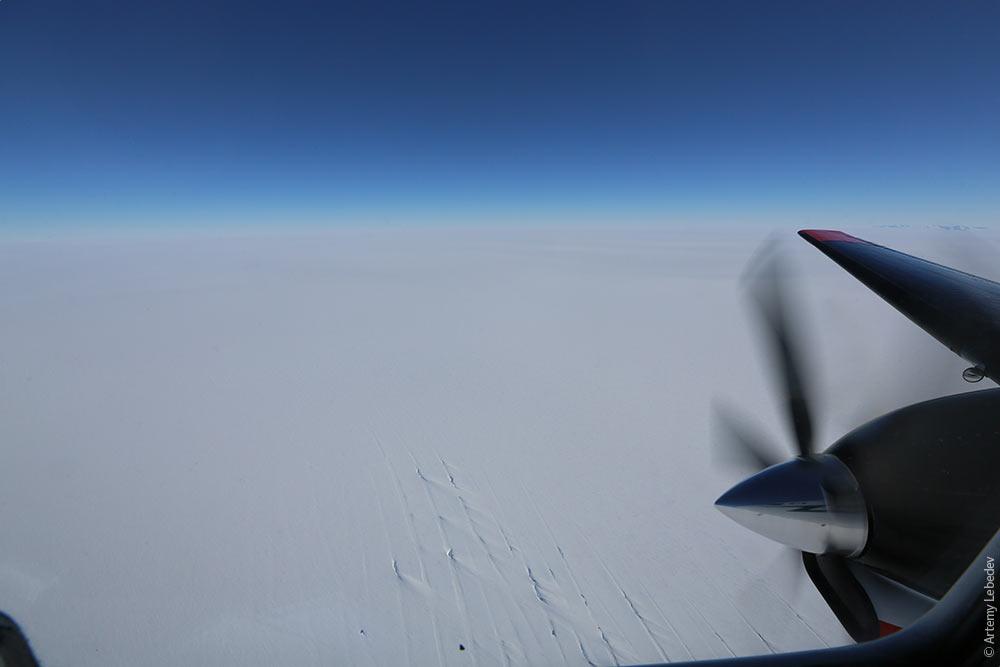 http://www.tema.ru/travel/antarctica/4F2C8082.jpg