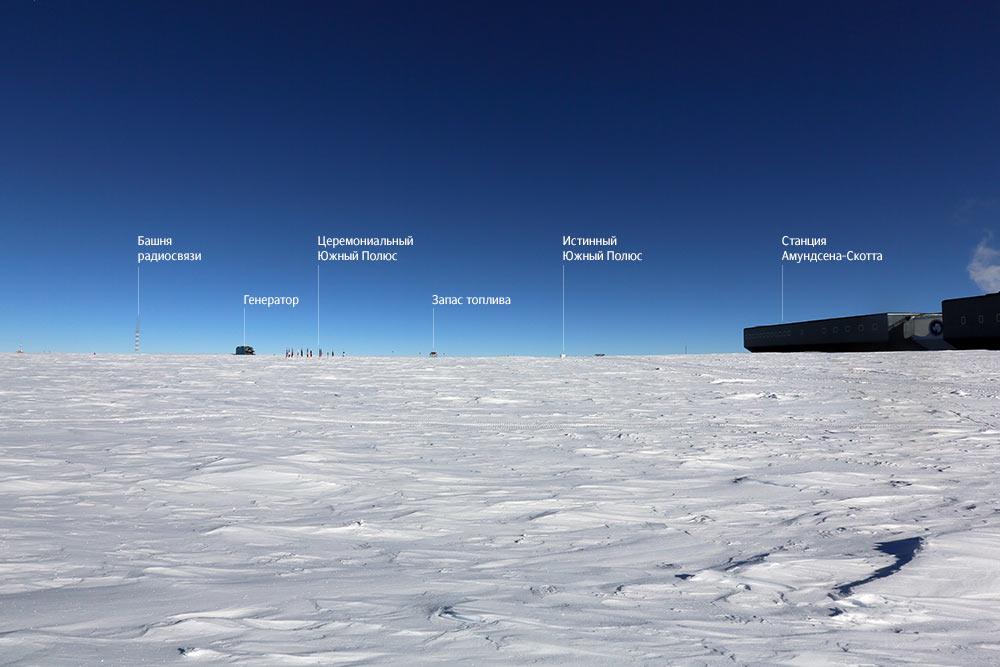 http://www.tema.ru/travel/antarctica/4F2C8165.jpg
