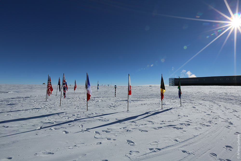 http://www.tema.ru/travel/antarctica/4F2C8667.jpg