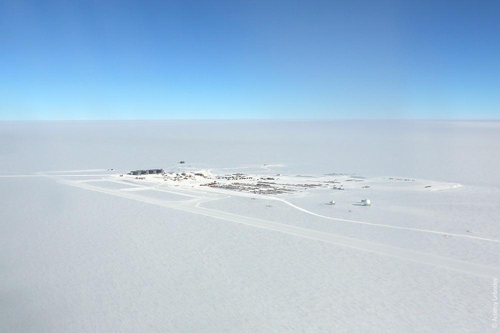 http://www.tema.ru/travel/antarctica/4F2C8769.jpg