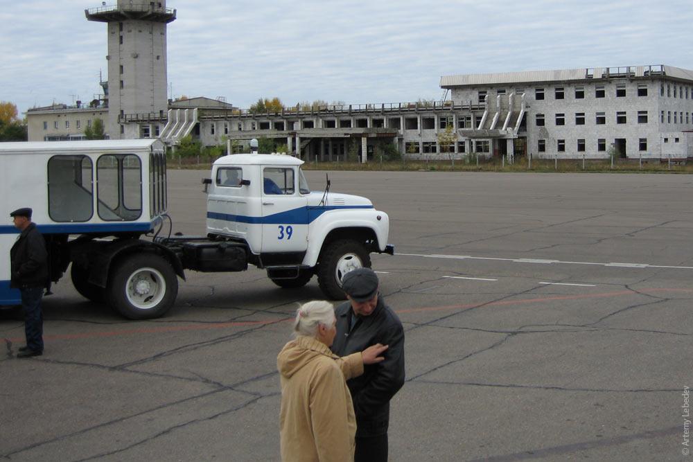 Горящие туры и путевки на о Пхукет из Томска