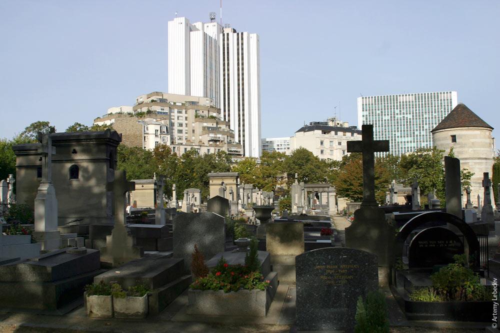 Города мира Ла Рошель Франция