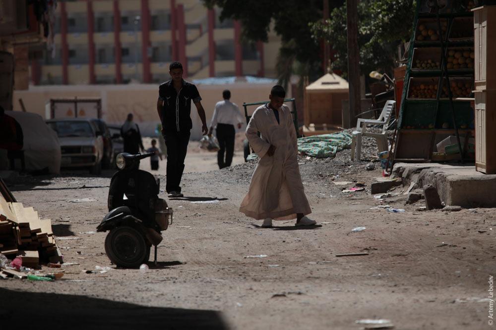 проститутки в стерлитамаке с видео