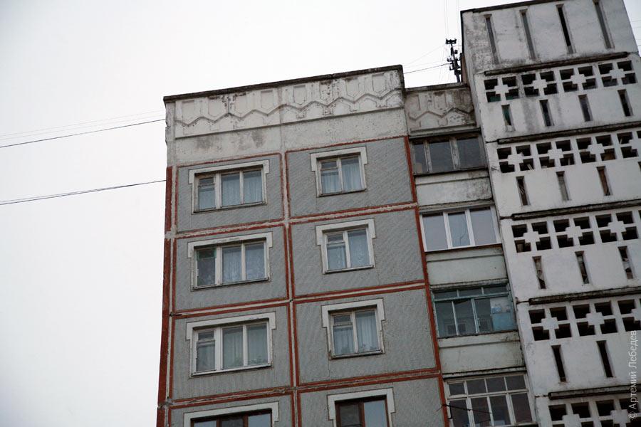 Пожилая курянка выпрыгнула из окна восьмого этажа курсктв - .