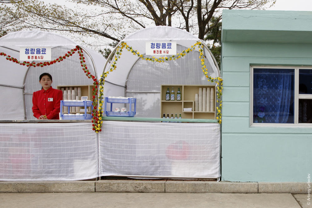 http://www.tema.ru/travel/north-korea-1/_MG_0081.jpg