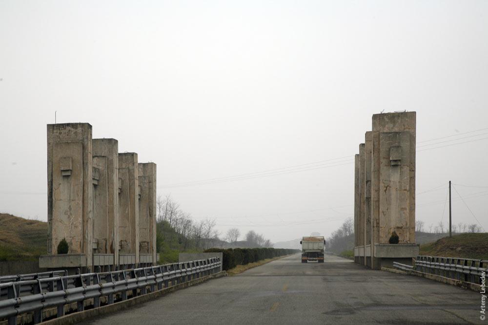 """""""У нас есть полтора месяца, чтобы построить фортификационные сооружения на Донбассе и быть защищенными"""", - вице-премьер Зубко - Цензор.НЕТ 2480"""
