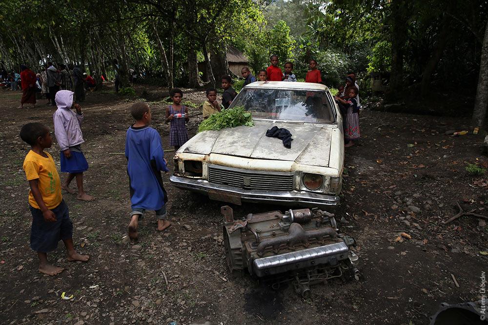 http://www.tema.ru/travel/papua-new-guinea/4F2C6332.jpg