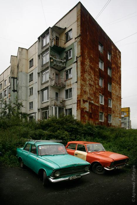 http://www.tema.ru/travel/petropavlovsk-kamchatsky.2007/_MG_1314.jpg