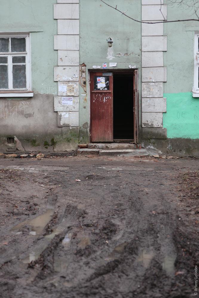 http://www.tema.ru/travel/sergiev-posad/IMG_6637.jpg