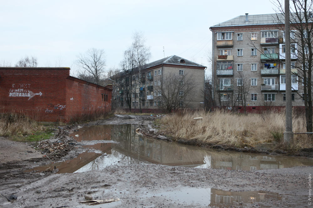 http://www.tema.ru/travel/sergiev-posad/IMG_6664.jpg