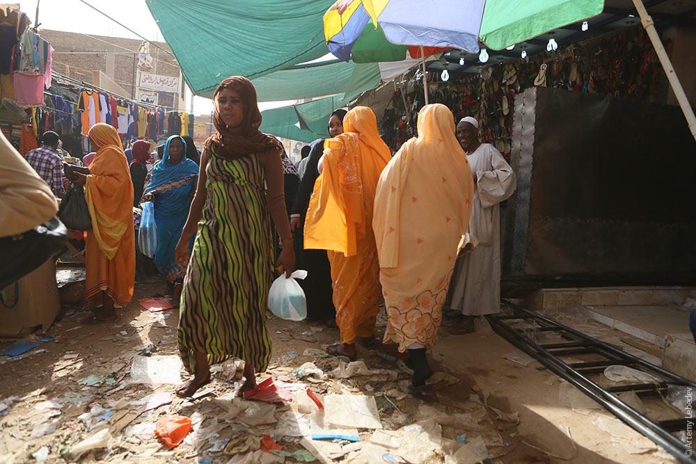 http://www.tema.ru/travel/sudan/4F2C7501.jpg