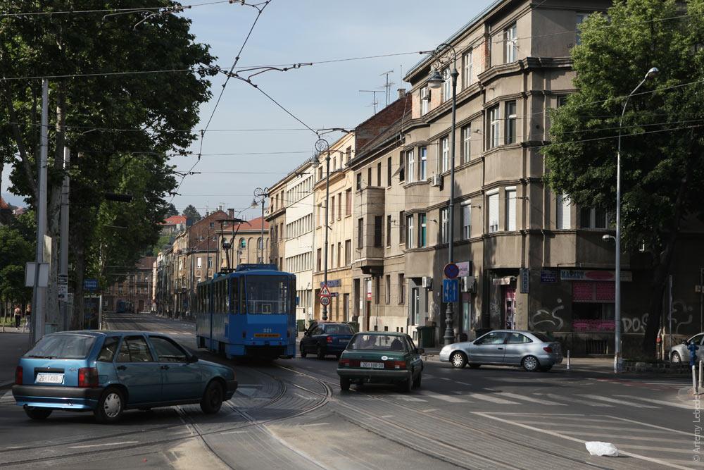 http://www.tema.ru/travel/zagreb/IMG_2924.jpg